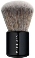 Sephora Pro Kabuki Brush #43