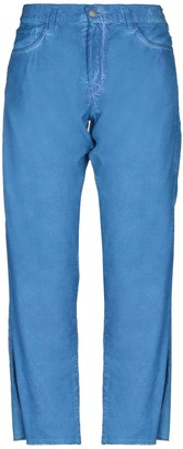 Massimo Alba Casual pants - Item 13243258LJ