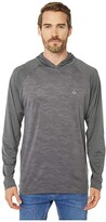 Thumbnail for your product : Wolverine Sun-Stop Pullover Hoodie