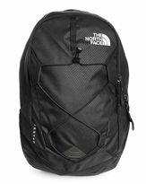 The North Face Black Jester Backpack