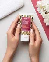 Korres Almond Oil and Shea Butter Hand Cream 75ml