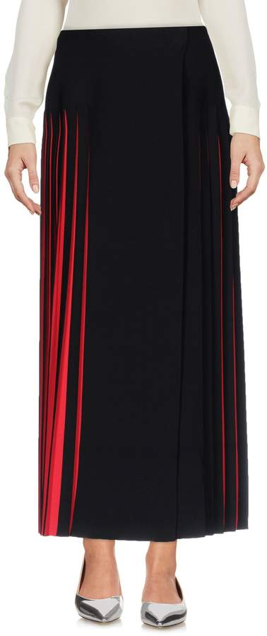 Alaia Long skirts - Item 35363658