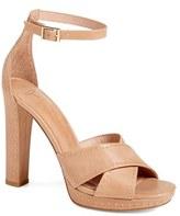 Joie Women's 'Naara' Ankle Strap Sandal