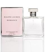 Ralph Lauren Romance Romance Eau De Parfum