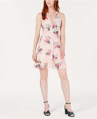 19 Cooper Womens Clothes Shopstyle