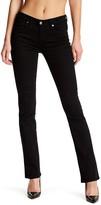 Genetic Los Angeles Riley Bootcut Jeans