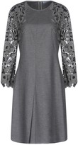 Blumarine Short dresses - Item 34772673