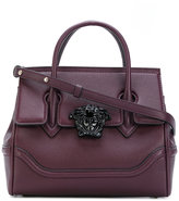 Versace Palazzo Empire tote bag - women - Leather - One Size