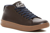 Original Penguin Barker Mid-Rise Sneaker