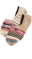 Stance Crescent Socks