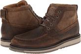 Ariat Lookout Men's Boots