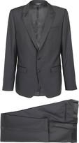 Dolce & Gabbanan Suit