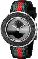 Gucci U-Play MD-YA129444 Analog Watches