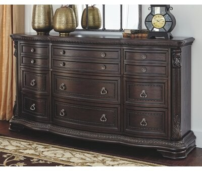Inlayed Dresser Shop The World S Largest Collection Of Fashion Shopstyle