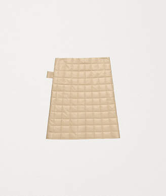 Bottega Veneta SKIRT IN MATELASSE NAPPA