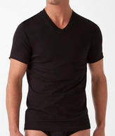 2xist Essential T-Shirts 3-Pack - Men's