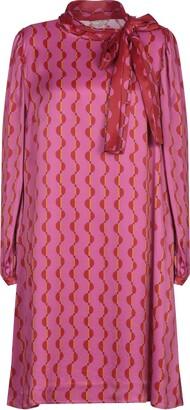 Beatrice. B Knee-length dresses
