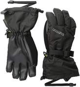 Burton GORE-TEX Extreme Cold Weather Gloves
