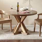 Madison Park Aidan Round Dining Table