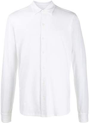Majestic Filatures long sleeve shirt