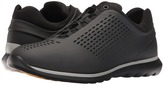 Z Zegna Sprinter 300 Sneaker Men's Lace up casual Shoes