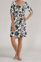 Amoena Mastectomy Night Dress