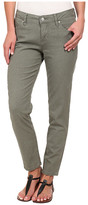 Jag Jeans Evan Slim Ankle in Gatsby Linen
