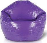 Asstd National Brand Jojo Junior Beanbag Chair