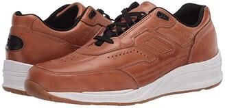 SAS Journey Lux (Hazel) Men's Shoes