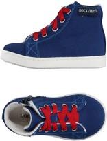 Docksteps Low-tops & sneakers - Item 11084968