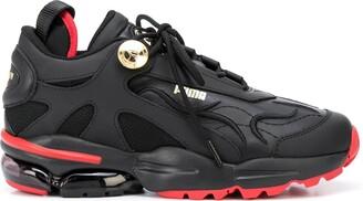 Puma Cell Stellar x Balmain sneakers
