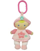 Kids Preferred Kayla Light-Up Doll