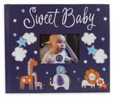 Tricoastal Design Tri Coastal Design Tri-Coastal Design Baby Love Memory Book