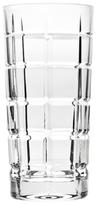 Godinger Radius Set of 4 Highball Glasses