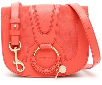 See by Chloe Hana Medium Crossbody Bag