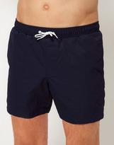 Asos Swim Shorts