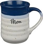 Enchante Mom Speckle Mug