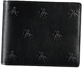 Original Penguin Guipu Embossed Penguin Wallet