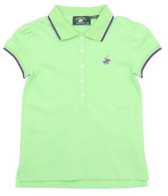 Beverly Hills Polo Club Polo shirt
