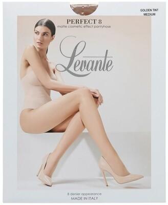 Levante Perfect 8 Ph