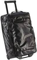 Patagonia Black Hole® Wheeled Duffel Bag 40L