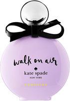 Kate Spade new york Walk On Air Sunshine