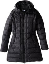 The North Face Inc The North Face Women's Gotham Parka