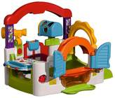 Little Tikes Endless Activity Garden