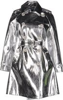 Blumarine Full-length jackets