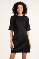 Trina Turk NATURAL DRESS