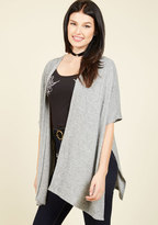 Gilli Inc. DBA Le Lis Weather or Not Cardigan