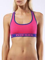 Diesel UFSB-MILEY-Y