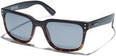 Carve Rival Sunglasses