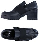 JFK Loafer